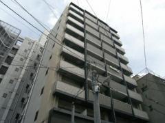 【外観】ネオシティ天神橋