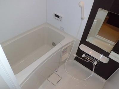 【浴室】ドリームスクエア