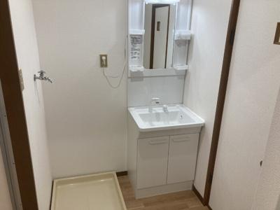 【トイレ】ファミール幸