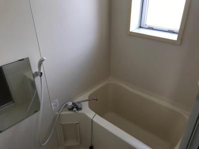 【浴室】ポポラーレ本町