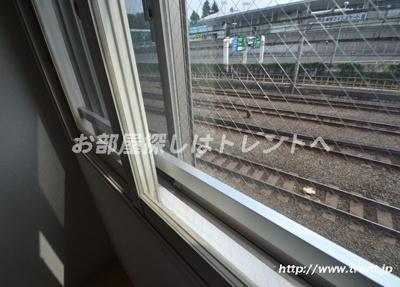 【設備】グリーングラス千駄ヶ谷