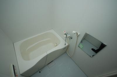 【浴室】スウィートベル