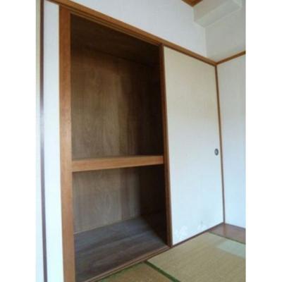 【内装】パレシャルム薬院
