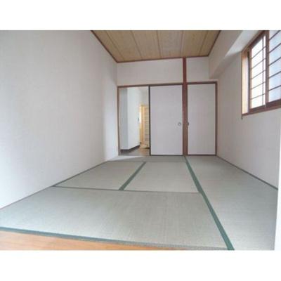 【内装】アラタ薬院