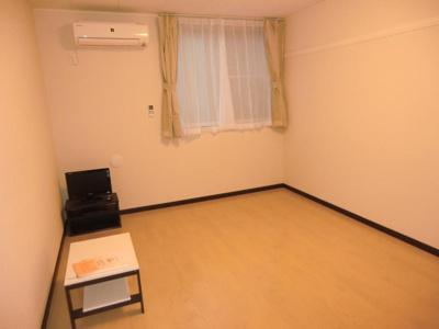 【外観】レオネクスト金楽寺