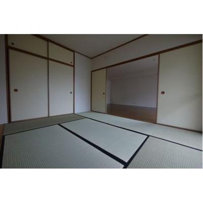 【内装】アーベインビオ春日1