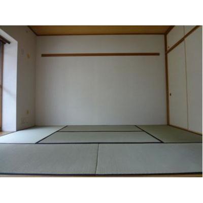 【内装】アーベインルネス貝塚3