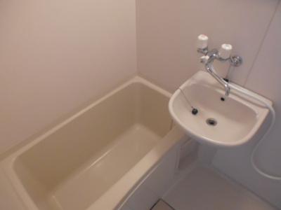 【浴室】エクセル大和田