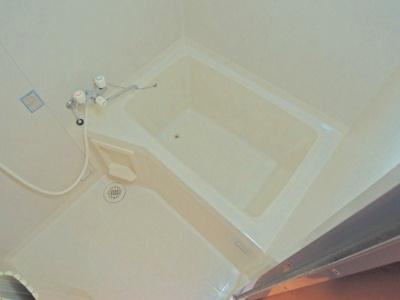 【浴室】Fragrance MiRu