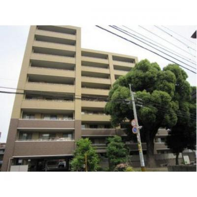 【外観】アーバンパレス井尻東