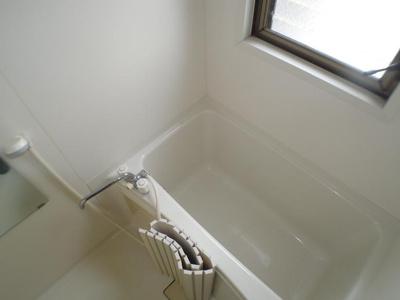 【浴室】セゼーレ戸崎