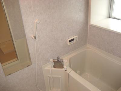 【浴室】apro-k