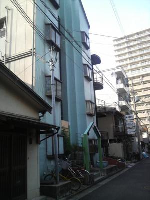 シティライフ堺東