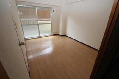 南堺ハイツ1号館