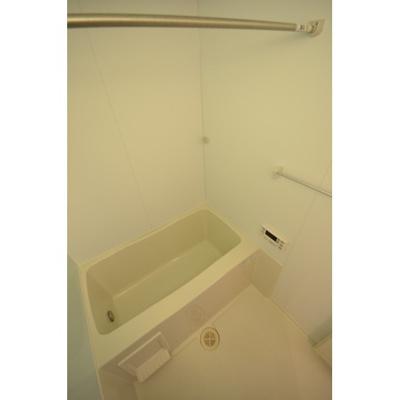 【浴室】タウンコートカレラⅡ