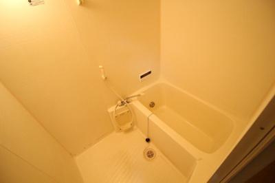 【浴室】アネシス