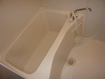 【浴室】サンシャイン中町