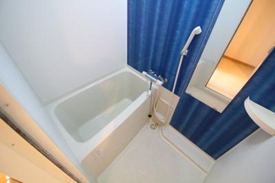 【浴室】STATION COURT SOUTH