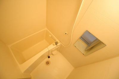 【浴室】アンピエスK