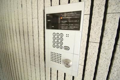 【セキュリティ】イーナ板宿
