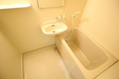 【浴室】イーナ板宿