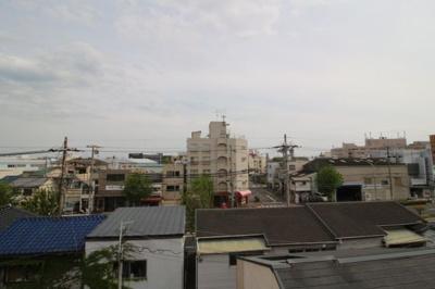 【展望】井原ビル