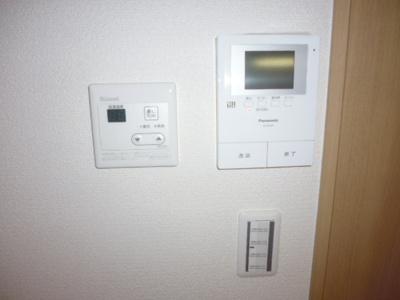 【セキュリティ】STハイツⅢ