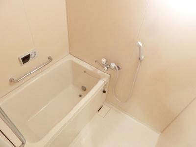 【浴室】ロイヤル野田