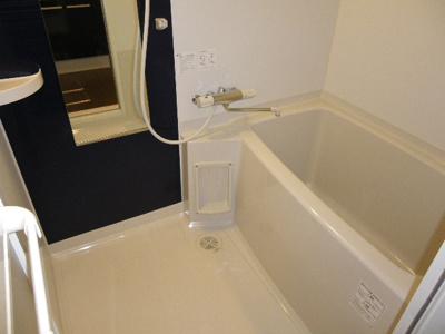 【浴室】参鐘館