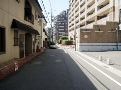 【周辺】ラクラシカ宝塚武庫山