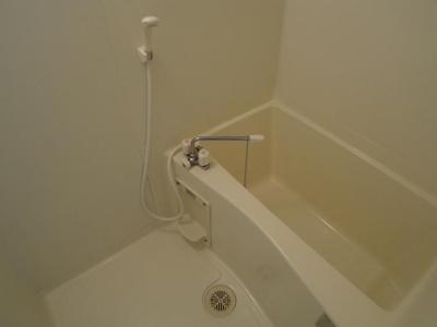 【浴室】ビーコート丸山