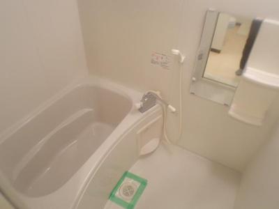 【浴室】リエトコート兵庫