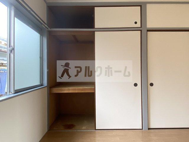 【独立洗面台】レグルスM