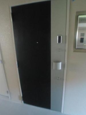 【玄関】アスヴェル兵庫駅前