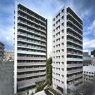 パークアクシス渋谷桜丘ウエストの画像