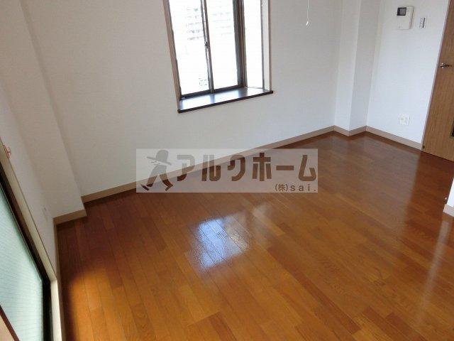 【トイレ】ベルクレーネユー