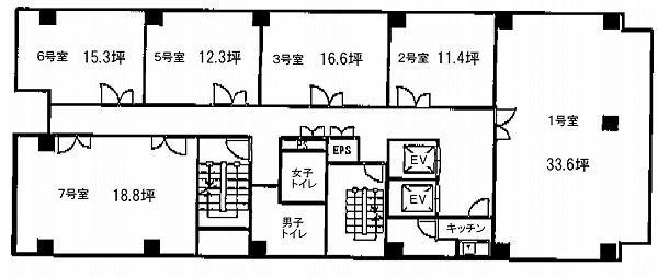 タカ・大阪梅田ビル