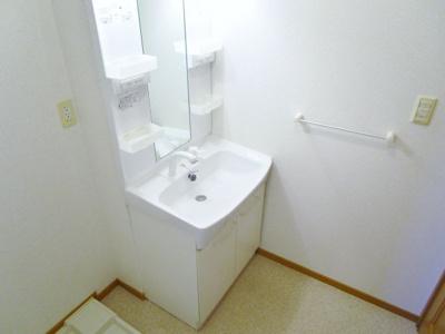 【トイレ】ミニヨンコリーヌ