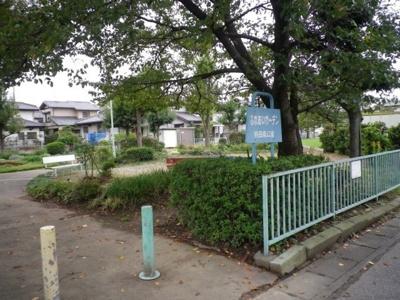 【周辺】行田市持田5丁目/敷地広々51坪/整形地中古戸建て