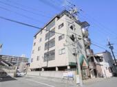 コーポ諏訪柳町の画像