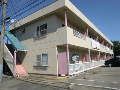 宝町 宝泉小学校 宝泉中学校 フレッセイ至近 マツモトキヨシ至近