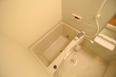 【浴室】パルティール花水木