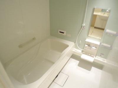 【浴室】栖3