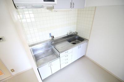 【キッチン】フェイス神戸