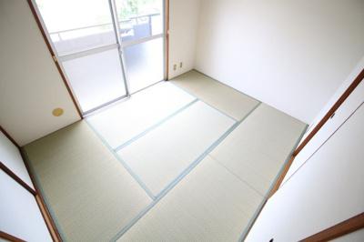 【和室】フェイス神戸