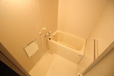 【浴室】レインボーマンション