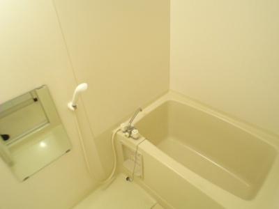 【浴室】ペルソネ野田