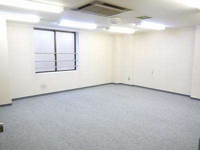 【内装】幸福相互富雄松本ビル