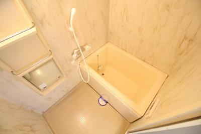 【浴室】インプルーブ板宿