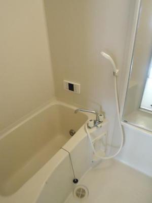 【浴室】メゾン神港